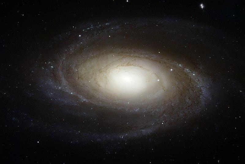 File:Messier 81 HST.jpg