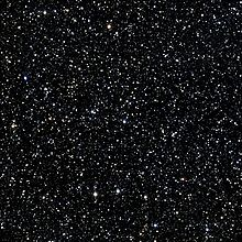 Description de l'image  Messier object 023.jpg.