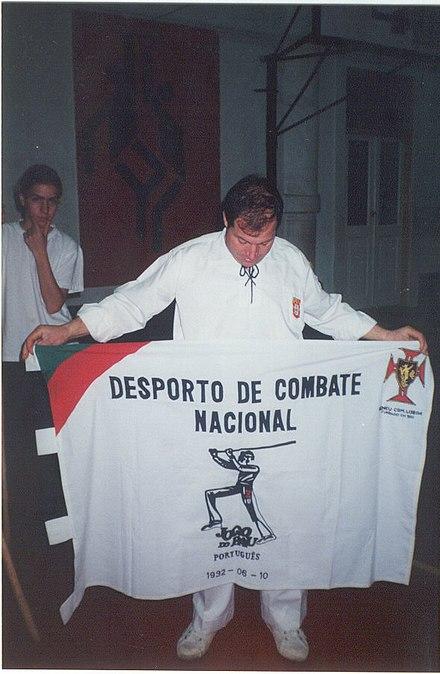 Vitesse datant jogo em Portugues