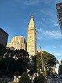 MetLife Tower 06.jpg