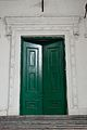 Metcalfe Hall - Door - Kolkata 2012-09-22 0315.JPG