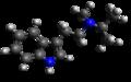Methylisopropyltryptamine.png
