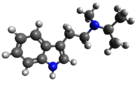 Methylisopropyltryptamine.png