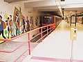Metro Stockel.jpg