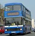 Metrobus 821.JPG