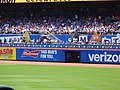 Mets vs. Nats Father's Day '17 - 5th Inning 03.jpg