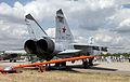 MiG-31BM at the Celebration of the 100th anniversary of Russian AF (3).jpg