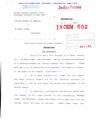 Michael-Cohen-Charging-Documents.pdf