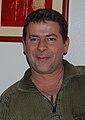 Michael Hirte-3.JPG