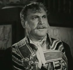 Michael Visaroff in The Son of Monte Cristo.jpg
