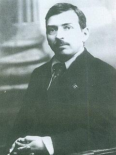 Mikhail Tomsky Soviet politician