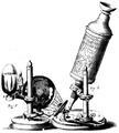 Microscope de HOOKE.png