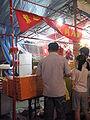 Mid-Autumn Festival, Chinatown 41, 102006.JPG