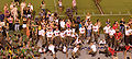 Midnight yell 02.jpg