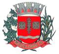 Miguelópolis.PNG