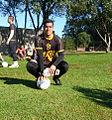 Miguel Castro arquero par.jpg