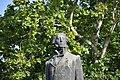Mikayel Nalbandian statue2.jpg