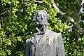 Mikayel Nalbandian statue3.jpg