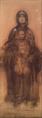 Mikhail-Vrubel-Icon-Study.png