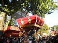 Miki Autumn Harvest Festival in 2010 No,30.JPG