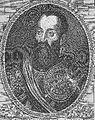 Mikolaj Czarny Radziwill.jpg