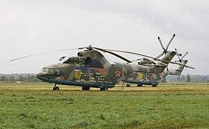 Mil Mi-26.jpg