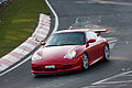 Milestoned's photostream - 012 - Porsche 911.jpg