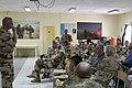 Military Medical Symposium held during Flintlock 2017 170301-A-CK226-009.jpg