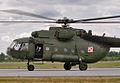 Military heli of Poland.jpg