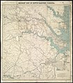 Military map of south-eastern Virginia (7537847934).jpg
