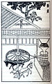 Mill - technology from the time of the Ming dynasty.jpg