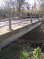 Mill Lane Bridge - geograph.org.uk - 1231459.jpg