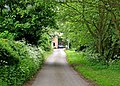 Mill Street (looking northeast) - geograph.org.uk - 1326283.jpg