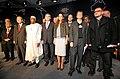 Millennium Development Goals - World Economic Forum Annual Meeting Davos 2008.jpg