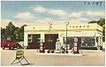 Miller's Service Station (5528924481).jpg