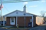 Millersport post office 43046.jpg
