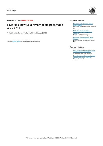 File:Milton 2014 Metrologia 51 R21.pdf