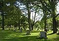 Milton Cemetery MA 01.jpg