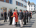 Minden Day in Saint Helier Jersey 2011 13.jpg