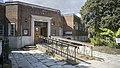 Minet Library in summer 2.jpg
