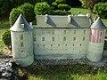 Mini-Châteaux Val de Loire 2008 087.JPG