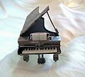 Miniature grand piano.jpg