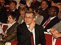 Minister Sprawiedliwości Krzysztof Kwiatkowski (5985142901).jpg