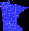 Minnesota Governor 1974.png