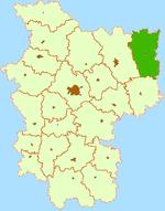 Minsk-Oblast-Krupki