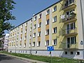 Minsk Mazowiecki, Poland - panoramio (44).jpg