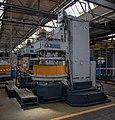 Minsk Tractor Works MTZ open day 2021 — inside the workshop MSC-3 05.jpg