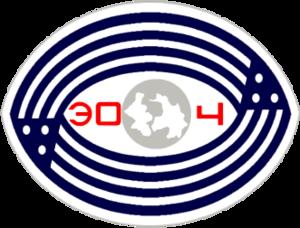 Mir EO-4 - Image: Mir EO 4 patch