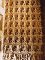 Miracle of Sravasti, Ajanta Cave7.jpg