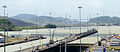Miraflores Pedro Miguel 03 2015 new third set locks 1404.JPG